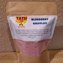 Blueberry Fish Gravlax - 8 oz.